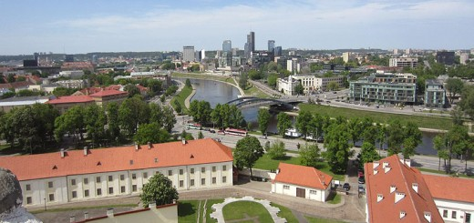 Vilnius-720