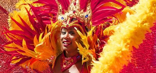 Carnival-720