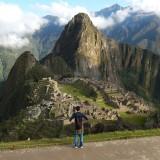 Machu Picchu – kako smo pronašli izgubljeni grad Inka