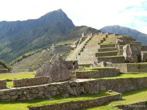Mistični grad i njegova 400 godina čuvana tajna