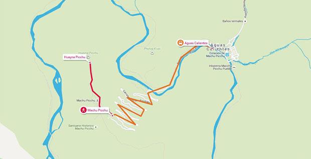 mapa-Machu-Picchu