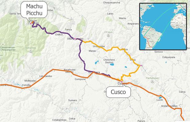 mapa-Machu_Picchu