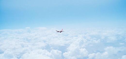 Airplane-720
