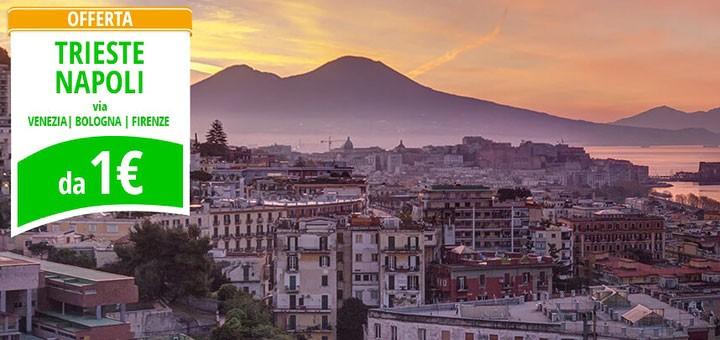 Flixbus_Trieste-Napoli-720