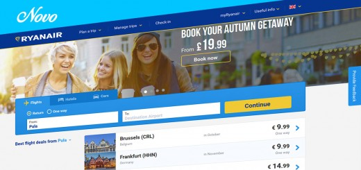 Ryanair-new-web