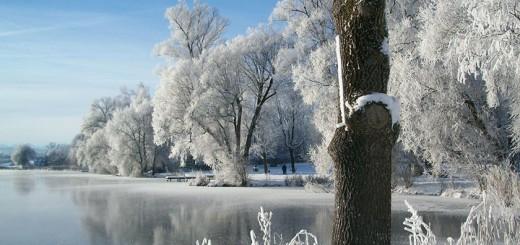 winter-720