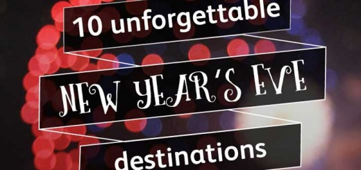 10-unforgettable-new-years-eve-destinations_720