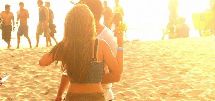 Beach-720