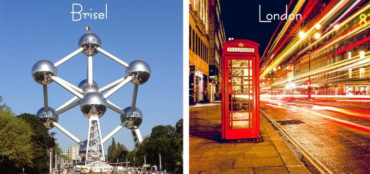 Brisel-London-720