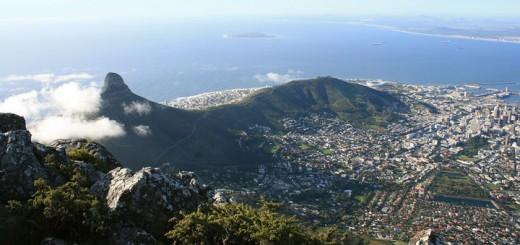 Cape-Town-720
