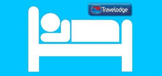 Travelodge-720