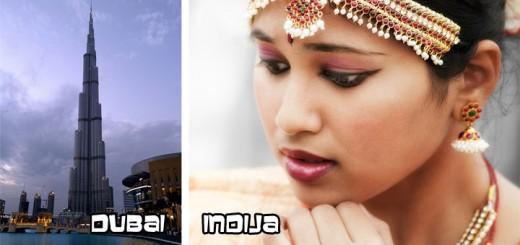 Dubai-Indija-720