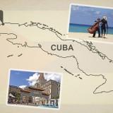 Kuba-720
