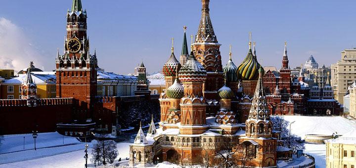 Moskva-720