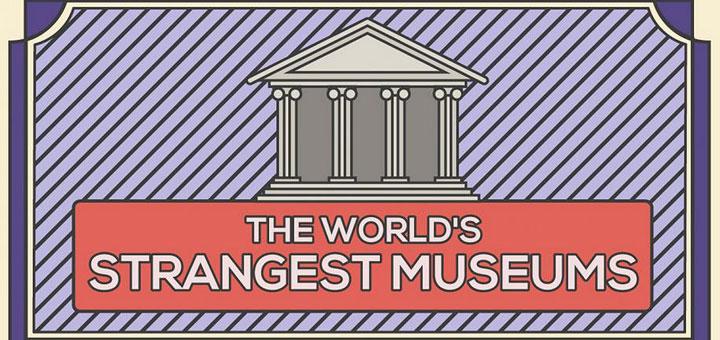 Najcudniji-muzeji-720