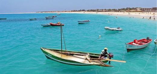 Cape-Verde-720