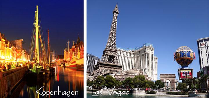 Copenhagen-Las_Vegas-720