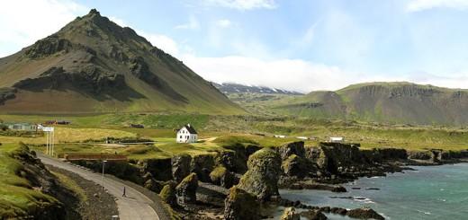 Iceland-720