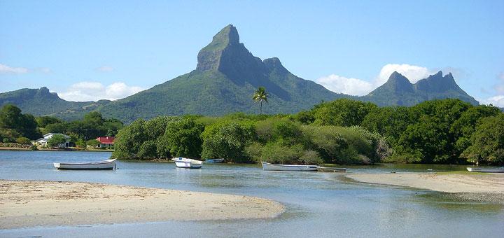 Mauritius-720