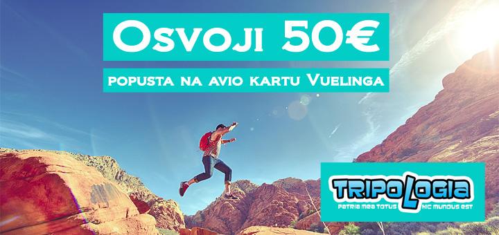 Nagradna-igra-Vueling-50e-720
