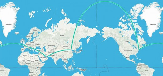 Put-oko-svijeta-720