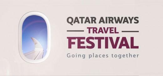 Qatar-travel-festival-720