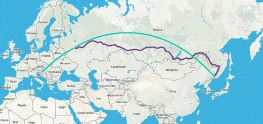 Trans-Sibirska-mapa-720