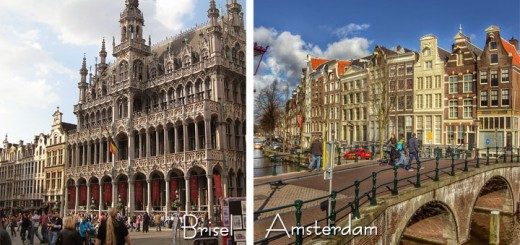 Brisel-Amsterdam-720