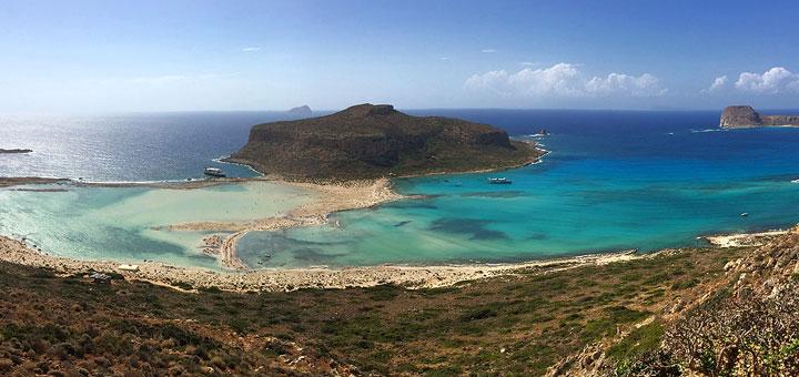 Crete-720
