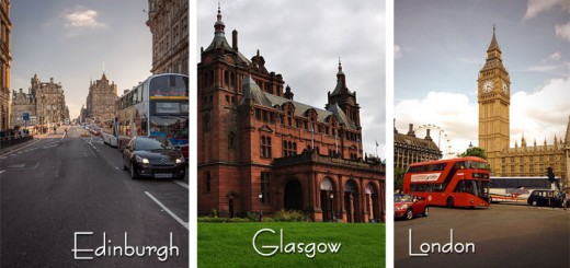 London-Edinburgh-Glasgow-720