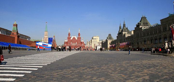 Moscow-720