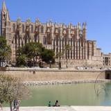 Palma-de-Mallorca-720