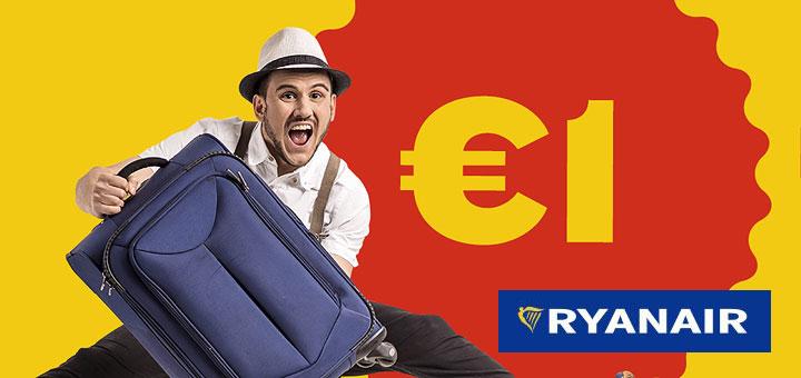 Ryanair-1-euro-720