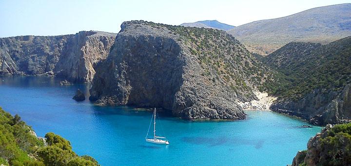 Sardinia-720
