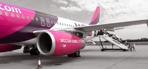 Wizzair-720