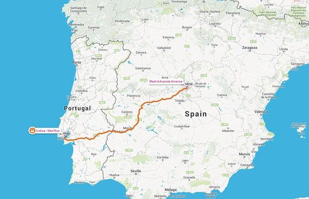mapa-Lisabon-Madrid-620