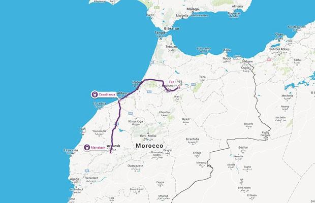 mapa-Marrakech-Fez-620