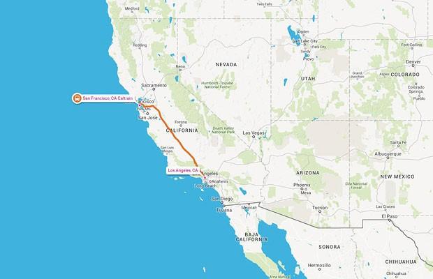 mapa-SF-LA-620