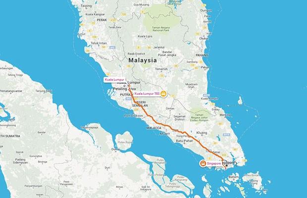 mapa-Singapur-Kuala_Lumpur-620