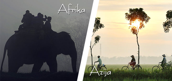 Afrika-Azija-720