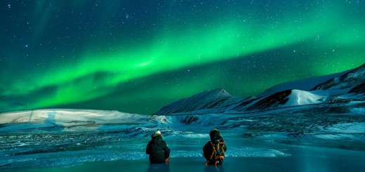 Alaska-720