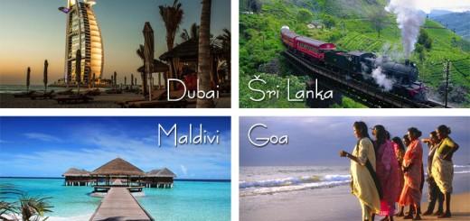 Dubai-Colombo-Maldivi-Goa-720