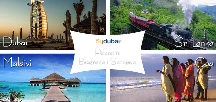 Dubai-Colombo-Maldivi-Goa-BGD-SA-720