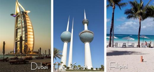 Dubai-Kuwait-Manila-720
