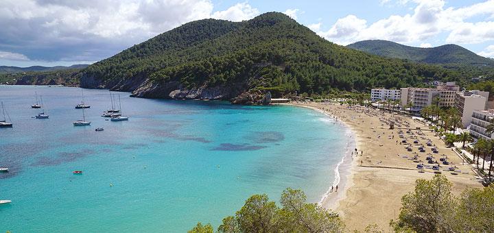 Ibiza-720