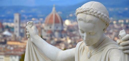 Florence-720