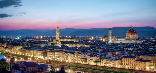 Florence-720