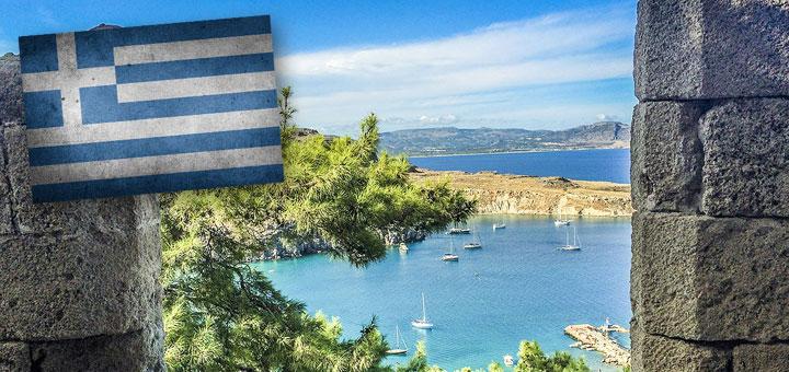Greece-720