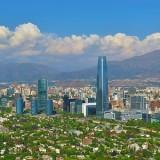 Santiago-de-Chile-720