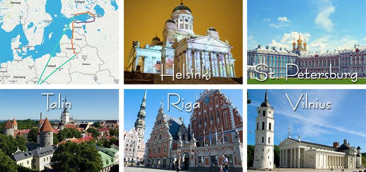 Baltic-tour-720